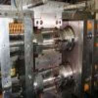 Pipe Joints Mold Manufacturer