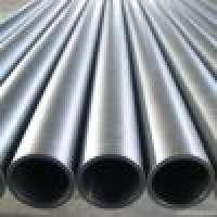 Titanium pipe tube Manufacturer