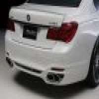 Car bumpers Manufacturer