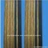pvc edge bands LHB01  Manufacturer
