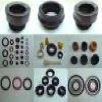 rubber proizvodi od guma  Manufacturer