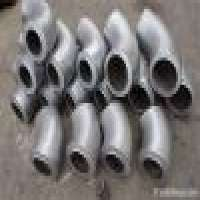 high pressure pipe fitting Manufacturer