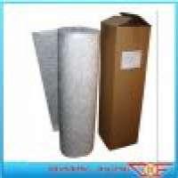 Fiberglass E glass Chopped Strand Mat  Manufacturer