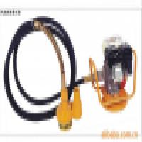 Flexible Shaft Submersible Pump Manufacturer