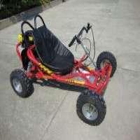 Mini Racing Go Kart Go Kart G50A Manufacturer