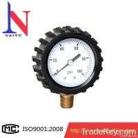 tyre pressure gauge Manufacturer