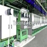 polyester fiber PSF  Manufacturer