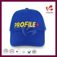 Wool Baseball Cap and Scarf Manufacturer