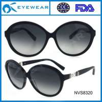 lenses designer childrens sunglasses