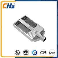 AC LED street light Manufacturer
