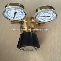 brass regulating valve compressor