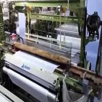 Under Pick Power Loom Machine