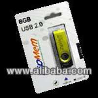 8gb pendrive usb pen drives Manufacturer