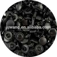double cap rivet Manufacturer