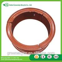 truck wheel rims Manufacturer