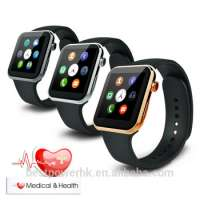 Andorid Smart Phone Bluetooth Smart Watch Manufacturer