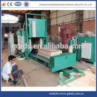 Bogie hearth stress relieving annealing furnace Manufacturer