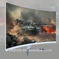Real 144Hz 27Inch Led Monitor Gaming Manufacturer