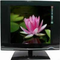 17'' LCD TV Manufacturer