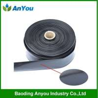 Micro spray tape Manufacturer