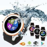 Smart Watch Waterproof Phone Manufacturer
