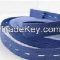 Buttonhole Elastics Manufacturer
