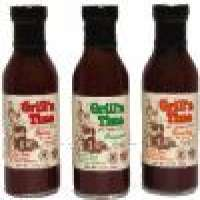 Grill&039n time all purpose sauce Manufacturer