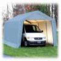 Canvas tents and tarpaulins Manufacturer
