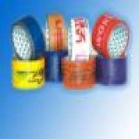 Water Block Tape and OPP printed packing tape Manufacturer