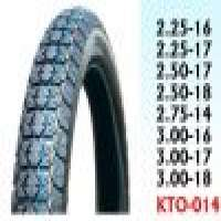 Two wheeler tyres and tubes Manufacturer