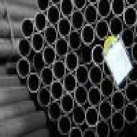 API pipe Manufacturer