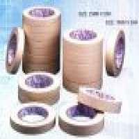 Autoclave Indicator Tape Manufacturer