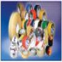 adhesive tapes Manufacturer