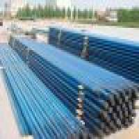 high pressure frp pipes and fittings Manufacturer
