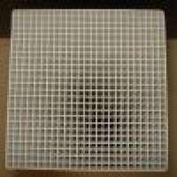 Honeycomb Ceramic Filter Manufacturer