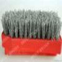 Fickert abrasive brush Manufacturer