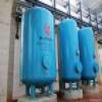 Air Separation Oxygen Generator Manufacturer