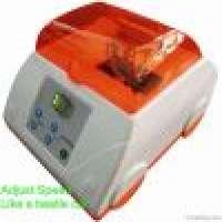 highend G7 highspeed dental instrument amalgam CE Metal Clip Manufacturer