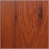 Laminated wooden flooring Manufacturer