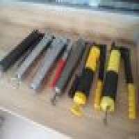 heavyduty grease gun Manufacturer