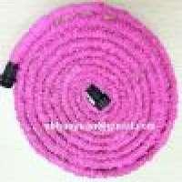 xhose expandable hose flexible hose garden hose Manufacturer