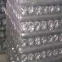 fiberglass mesh window screen Manufacturer