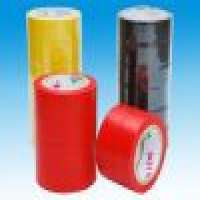 Adhesive Paper Tapes and Electrical Tape Manufacturer