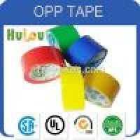 bopp tape packing tape Manufacturer