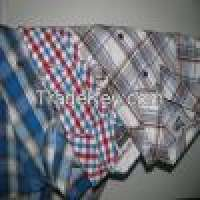 Cotton fabric viscose fabric polyester fabric Manufacturer