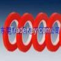 Qiao Jun High Temperature Masking Tape Tensile Strength Tape Manufacturer