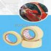 Masking Tapes Manufacturer