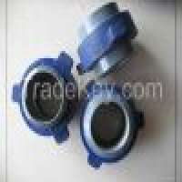 hammer union used wellhole drilling hose  Manufacturer