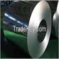 PRIME GALVANIZED COATED STEEL SHEETS Manufacturer