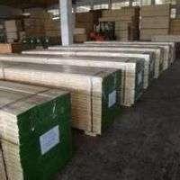 wood laminate scaffold plank Manufacturer